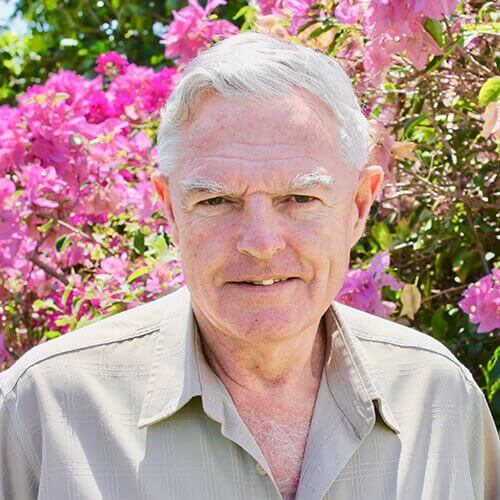 Dr. Christopher Bromley MB ChB FRCS Edin FRCS Eng Dr. Christopher Bromley is a general surgeon who has been with CTMH   Doctors Hospital since 2002.